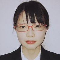 I have been working as a private teacher for 5years. I'm interested in teaching something.