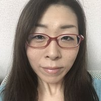 Hello! I'm Tomoko. Call me Tomo! I can teach Japanese. I'm kind and friendly. Listening, writing, conversation. Let's enjoy Japanese!